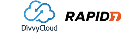 DivvyCloud and Rapid7