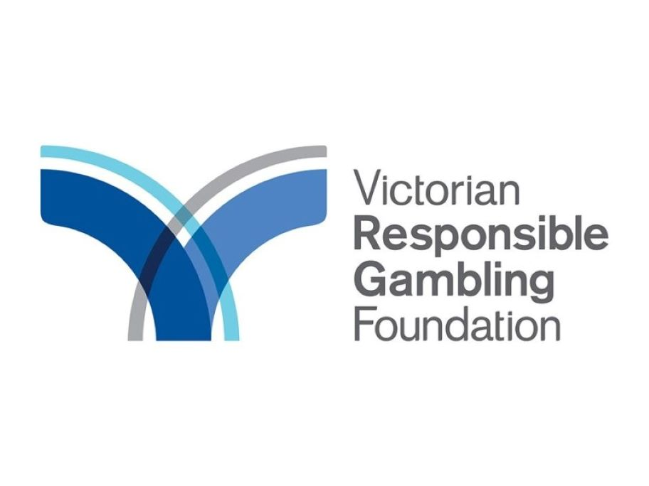 Protected: Securely Managing Victorian Responsible Gambling Foundation's AWS environment