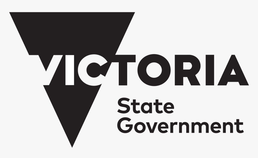 Securely Managing Victorian State Government agency's AWS environment